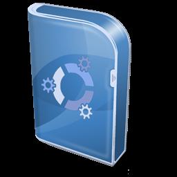 Full Size of Box kubuntu