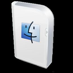 Full Size of Box mac osx