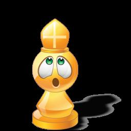 Full Size of Bishop Yellow