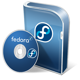 Full Size of Fedora disc