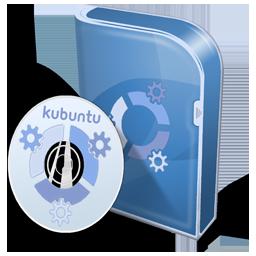 Full Size of Kubuntu disc
