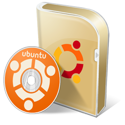 Full Size of Ubuntu disc