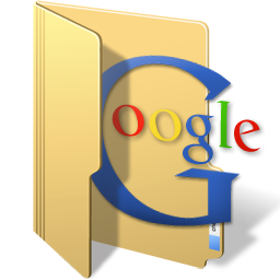 google-5.png