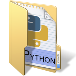 Python Icon Free Search Download As Png Ico And Icns Iconseeker Com