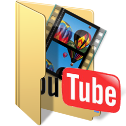 Full Size of youtube