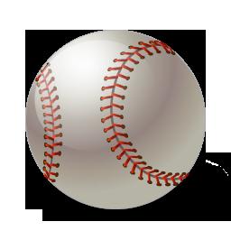 Full Size of Baseball Ball