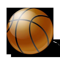 Full Size of Basketball Ball