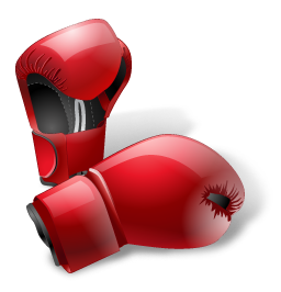 Full Size of Boxing Gloves