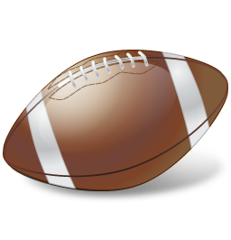 Full Size of Football Ball
