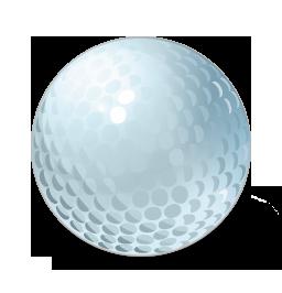 Full Size of Golf Ball