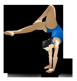 Full Size of Gymnastics