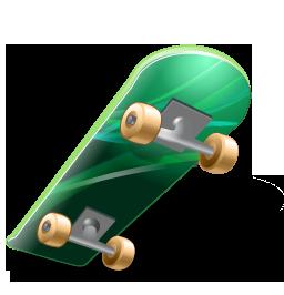 Full Size of Skateboard