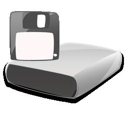 Full Size of Floppy disk