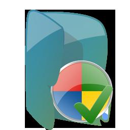 Full Size of Programs Folder