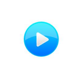 Full Size of Windows Media Player 11