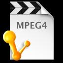 MEPG4