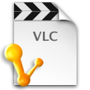 Full Size of VLC 2