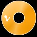 VLC Alt