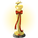 1st Prize Trophy