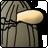 01 Gravel