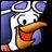 Y D Pigeon