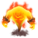 Full Size of Fire Elemental