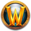 World of Warcraft App