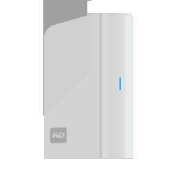 Full Size of WD External HD vanilla