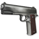 Colt M911
