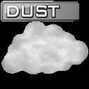 Full Size of Dust