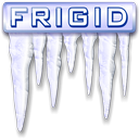 Full Size of Frigid