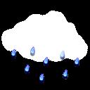 Full Size of Light Rain