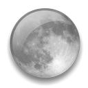 Full Size of Moon
