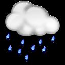 Full Size of Rain