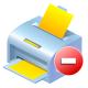 printer remove
