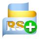 rss add