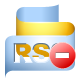 rss remove