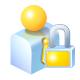 user lock