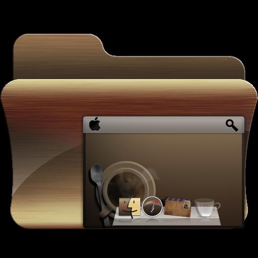 Full Size of folder desktop