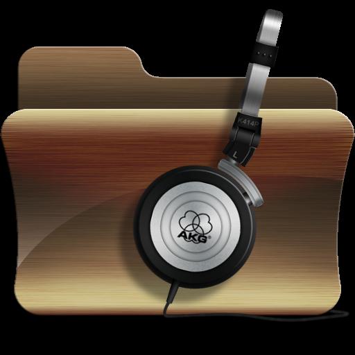 folder music ico....ico Files Music