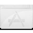 ApplicationsFolderIcon