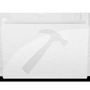 DeveloperFolderIcon