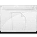 DocumentsFolderIcon