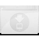 Full Size of DownloadsFolder