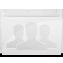GroupFolder