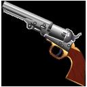 gun Colt