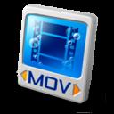 file mov