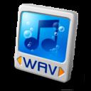 file wav