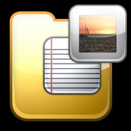 Full Size of MyDocuments