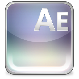 Full Size of ae